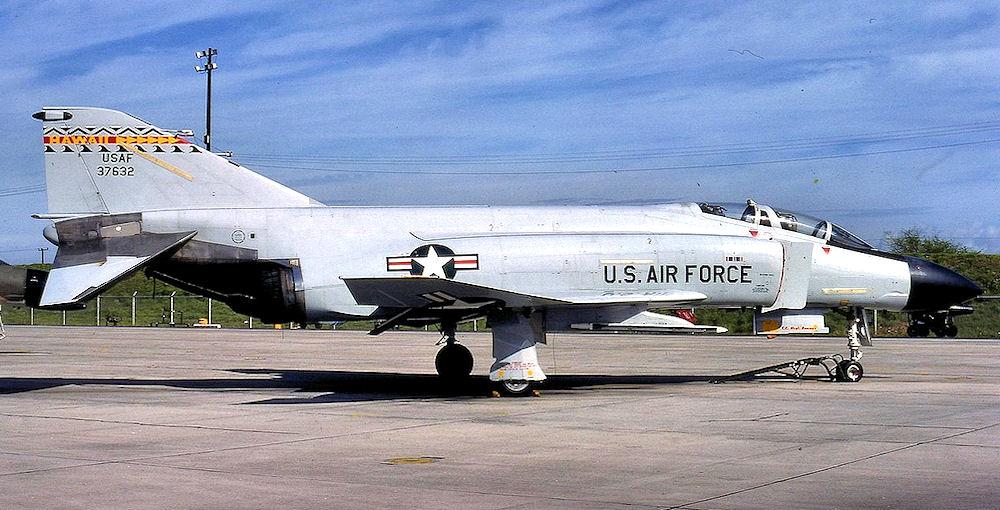 199th_Tactical_Fighter_Squadron_-_McDonnell_F-4C-20-MC_Phantom_63-7632.jpg