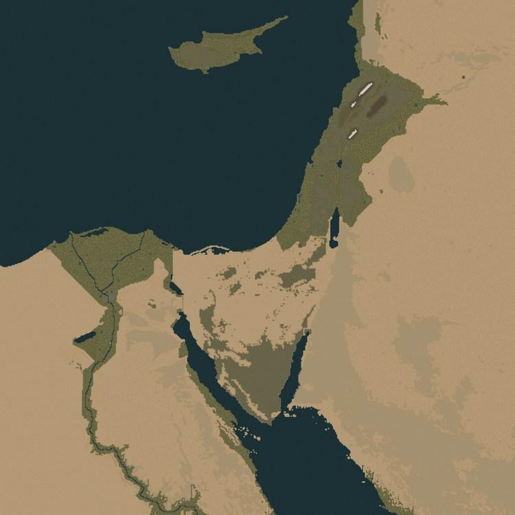 5ead240829ead_Israel2_Textures4x_000.thumb.jpg.68e3803d66f0866cec5c3695ebe968e9.jpg