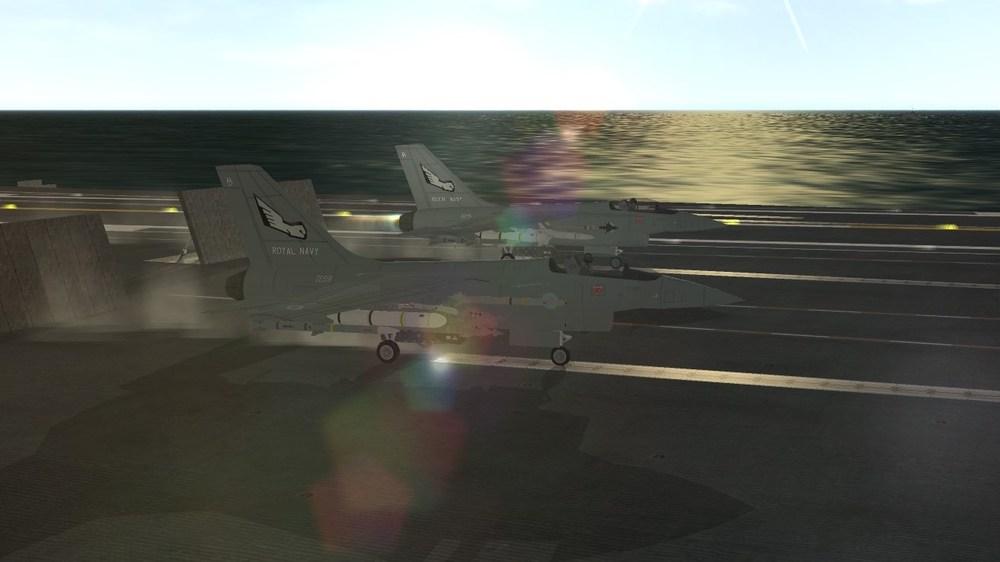 Brigand FA2_Hanger.JPG