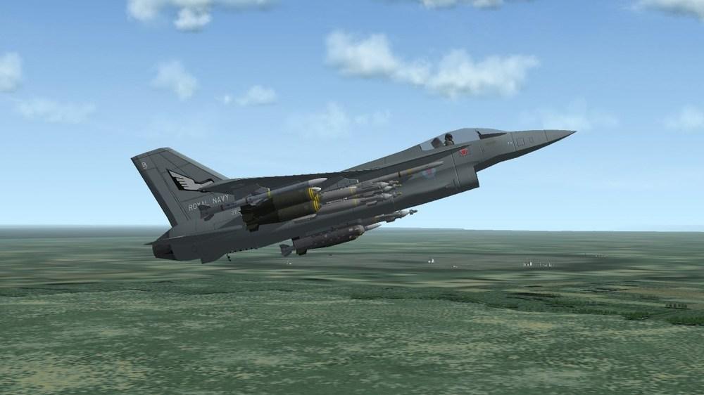 Brigand FA2_Loading.JPG
