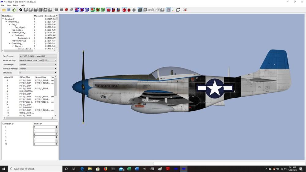 P-51D - 3rd ACG 3rd FS(C).jpg