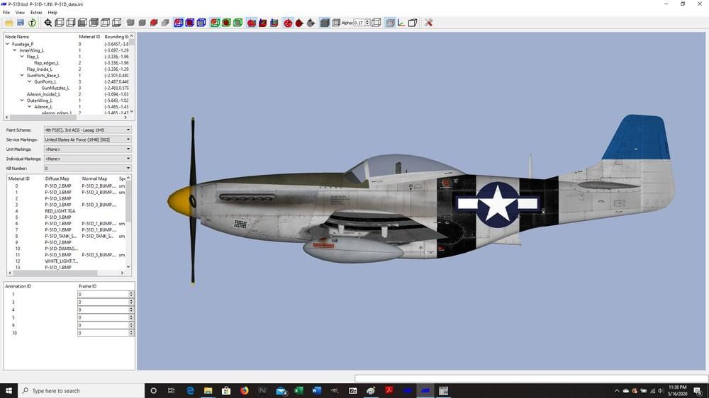 P-51D - 3rd ACG 4th FS(C).jpg