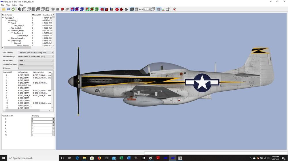 P-51D - 23rd FG 118th TRS.jpg