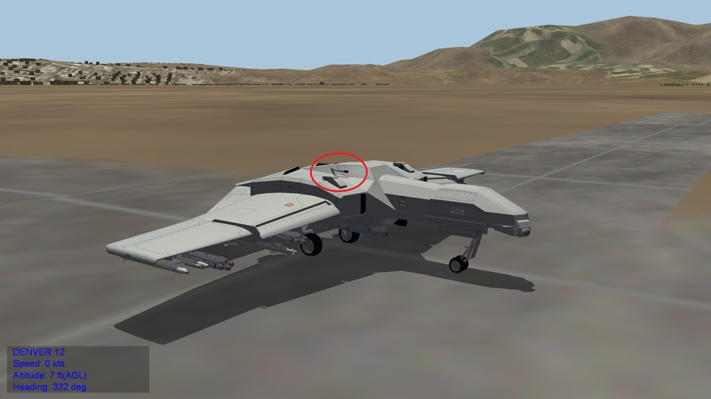 MQ-10A(UK) Test 1.JPG