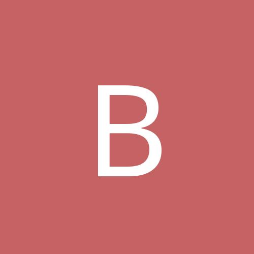 BasBoss