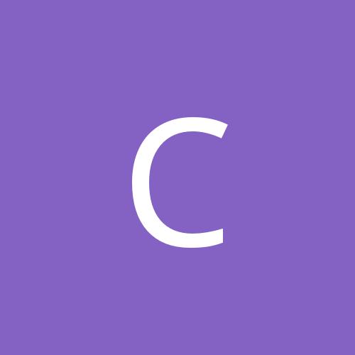 Crus4deR-