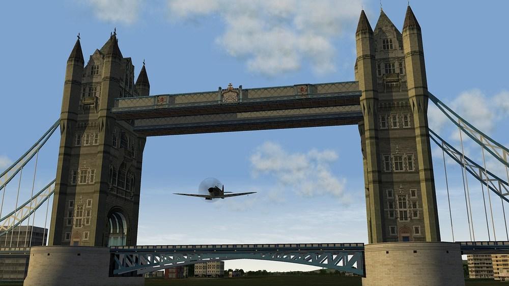 Swambast_TowerBridge_WIP_07574.thumb.jpg.0c47ce3ffafc1eb117f8620df935053a.jpg
