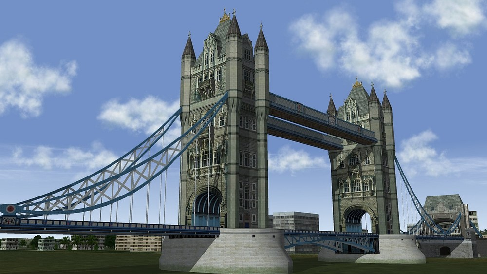 Swambast_TowerBridge_WIP_07581.thumb.jpg.7906255b854ebf829ed043cc7eb40c33.jpg