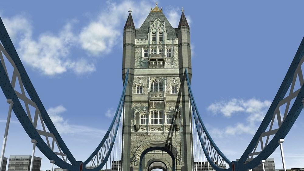 Swambast_TowerBridge_WIP_7578.thumb.jpg.3964969cc04217587ed68ed81278d541.jpg