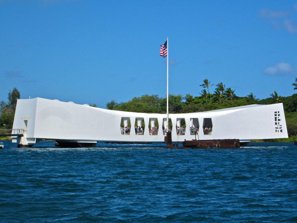 USS-Arizona-Memorial-3.jpeg