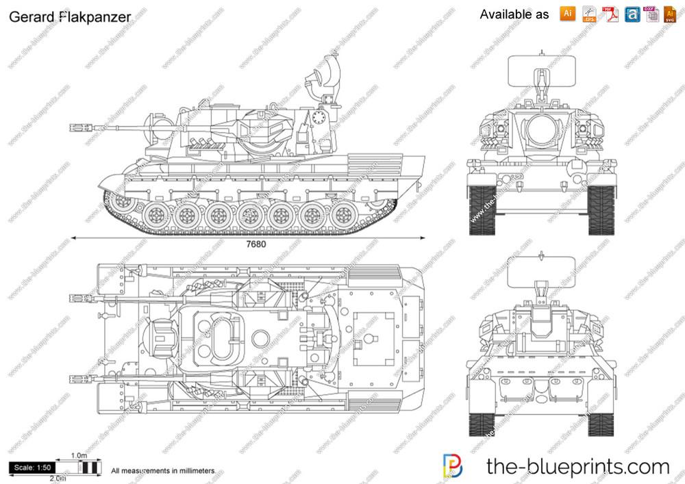 gepard_flakpanzer.thumb.jpg.946b3503ae6cd70e8fa31f00b307630e.jpg