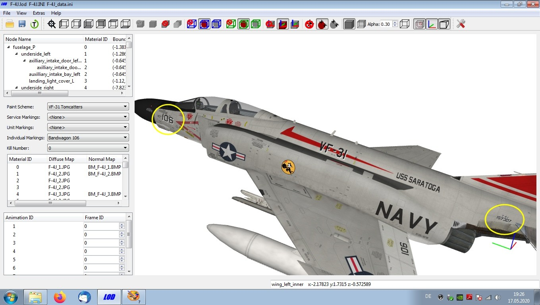 VF-31_Viewer.jpg