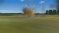 SF2 Ground Combat