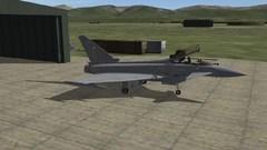 SF2 Falklands