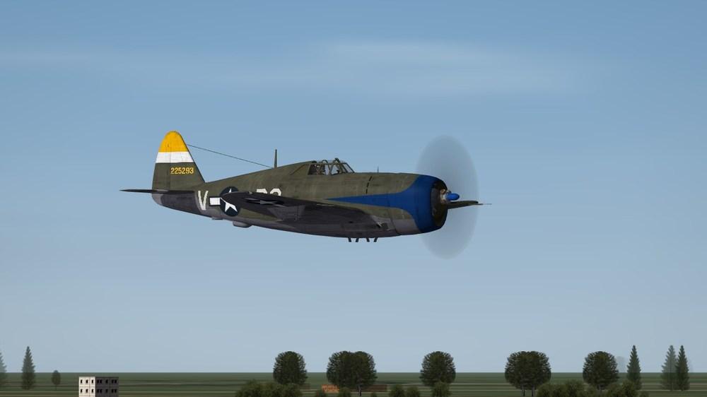 397th FS.JPG