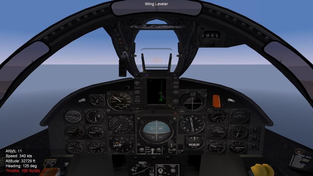 F-8 Cusader.jpg