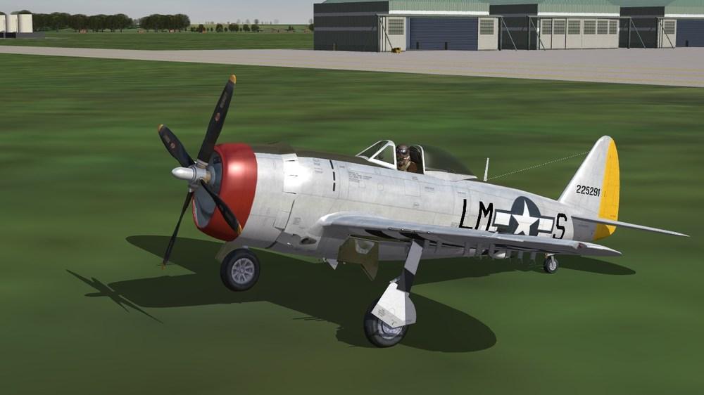 62nd FS (D-25).JPG