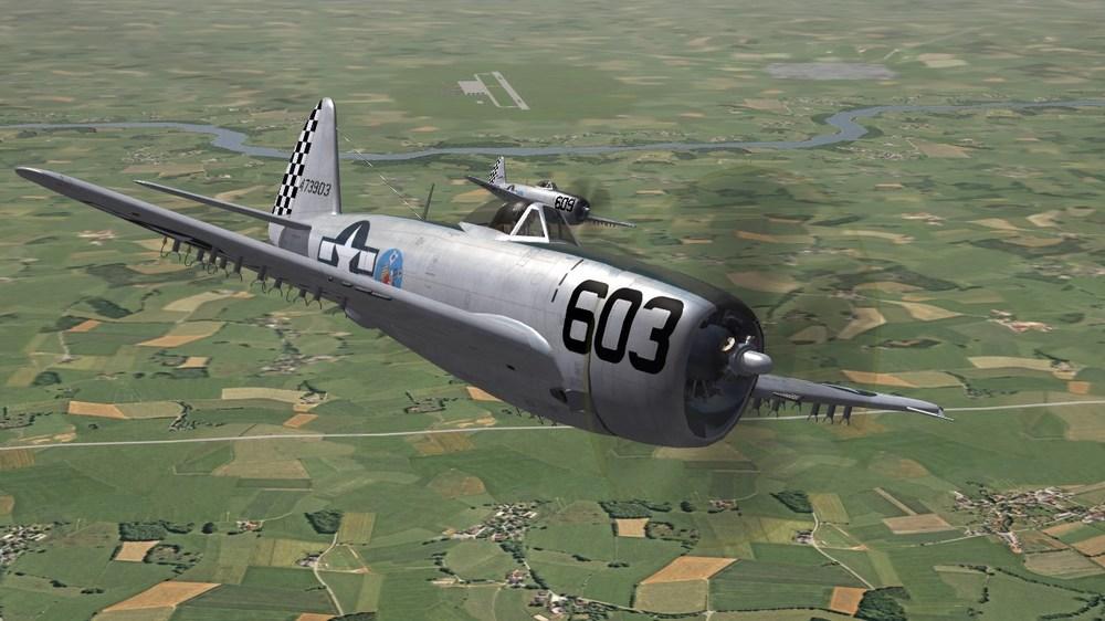 346th FS.JPG