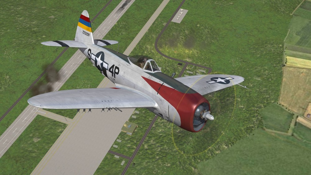 513th FS.JPG
