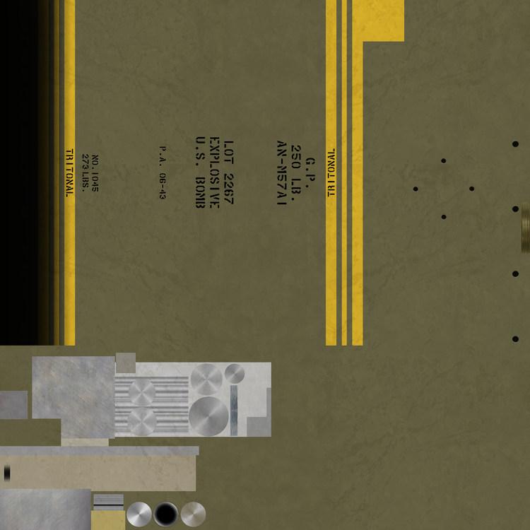 AN-M57A1_CF.thumb.jpg.a5be4dd721d8dbb7ebb2d6b960a48e61.jpg