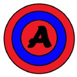 Agnite14