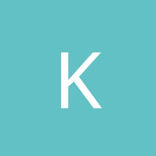 Karcoski