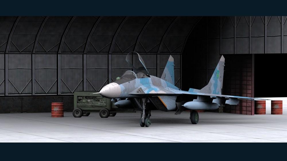 Mig29C_Hangar.jpg