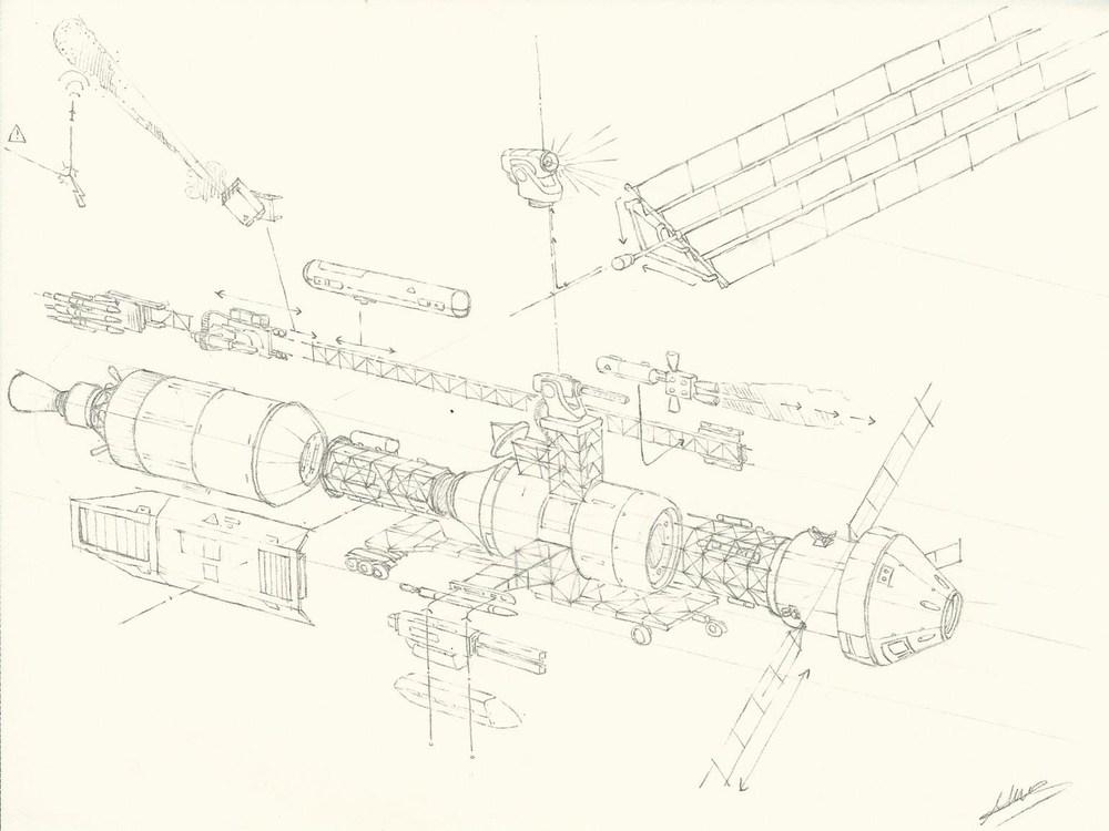 Orion.thumb.jpg.a854fca2e27865fb12c2559ad0d7bfb5.jpg