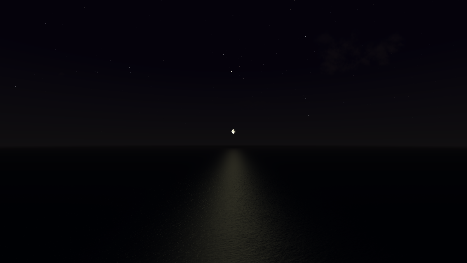 31-Full Moon.PNG