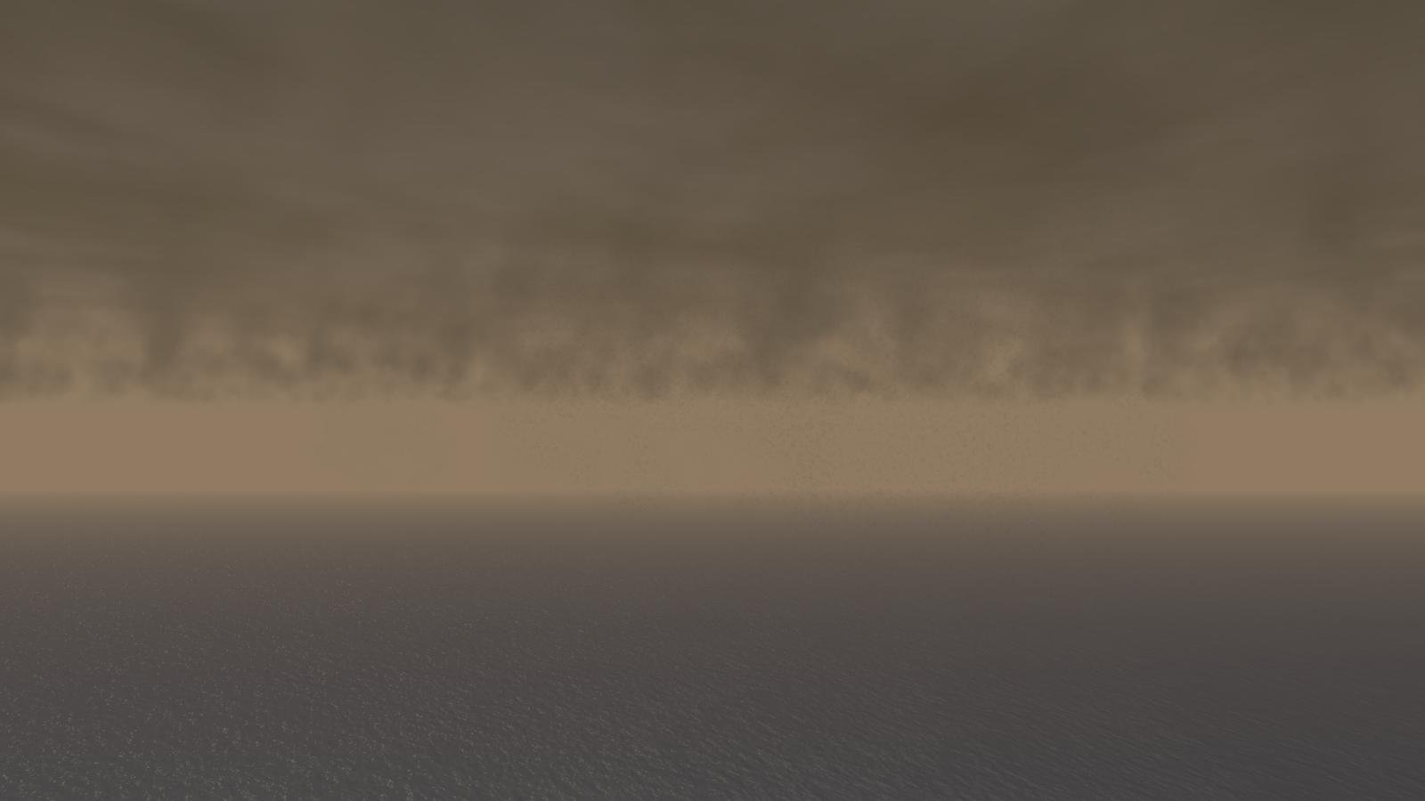 37-Inclement Sandstorm (2).PNG