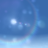 39-Lens Flare.PNG