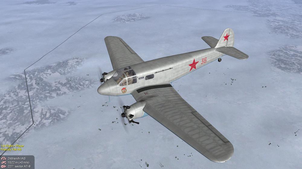 yak667.jpg