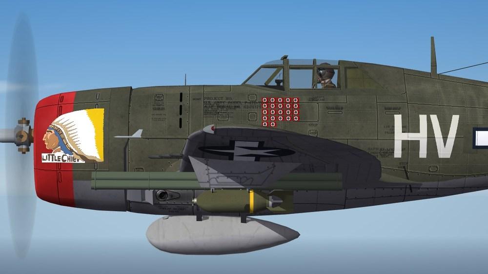 61st FS (D-20).JPG