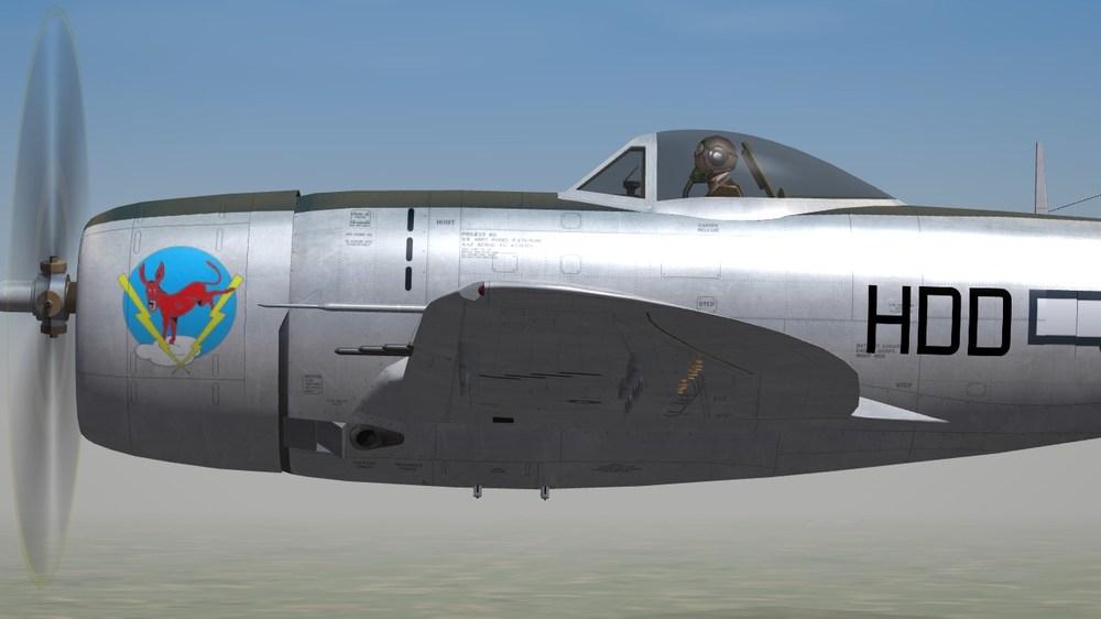 347th FS.JPG