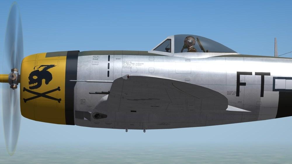 353rd FS.JPG