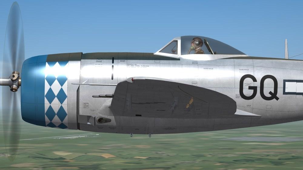 355th FS.JPG