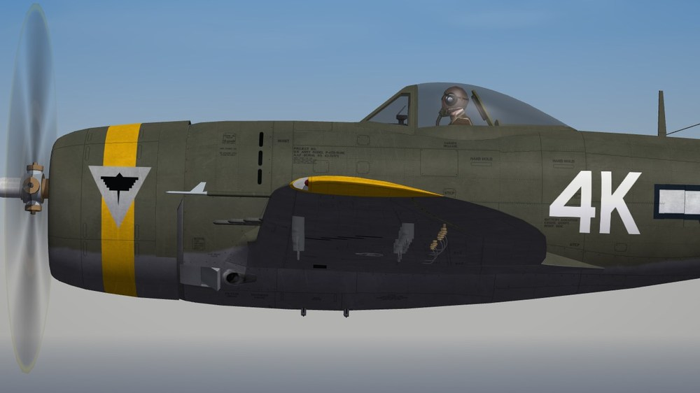 506th FS (D-25).JPG