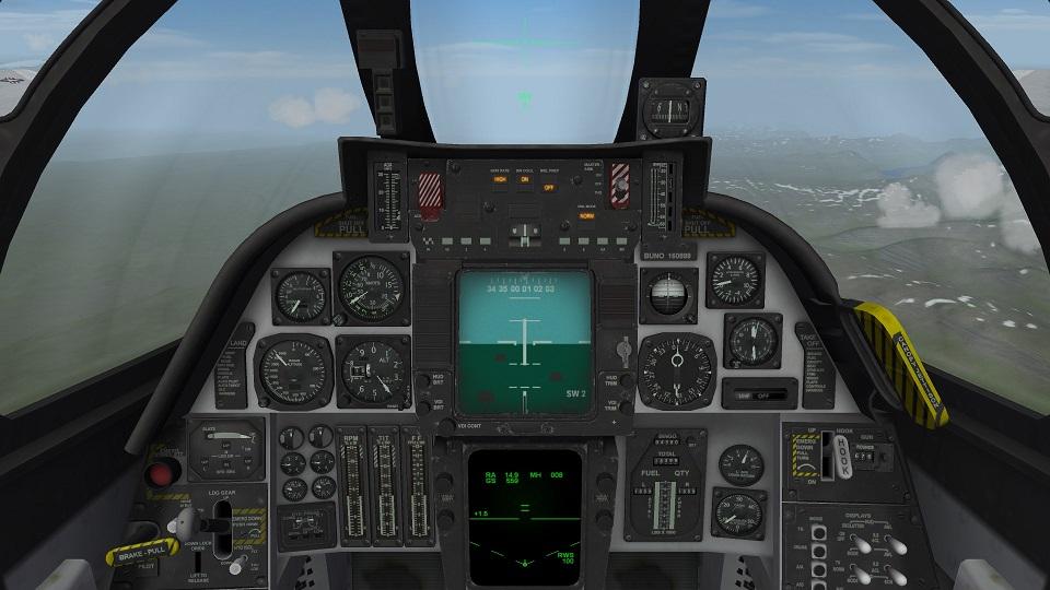 F-14A stock avionics 001.jpg