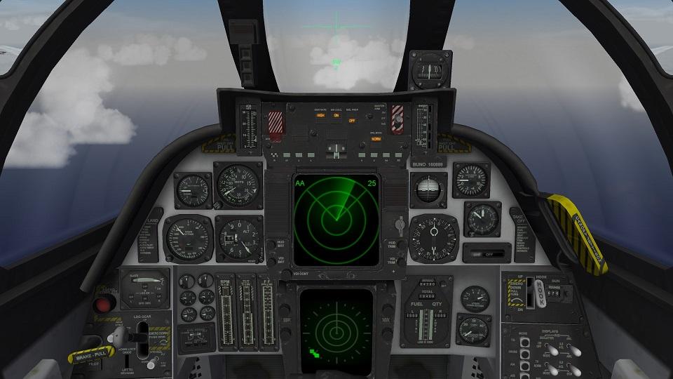 F-14A wrong avionics 001.jpg