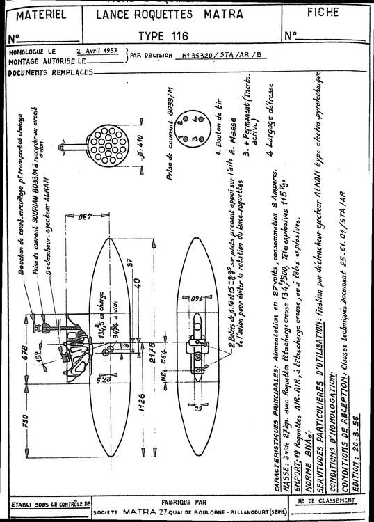 Image1.thumb.jpg.1046d4a4c48afee305bc44ab129f69ad.jpg