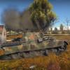 Panther 001.jpg