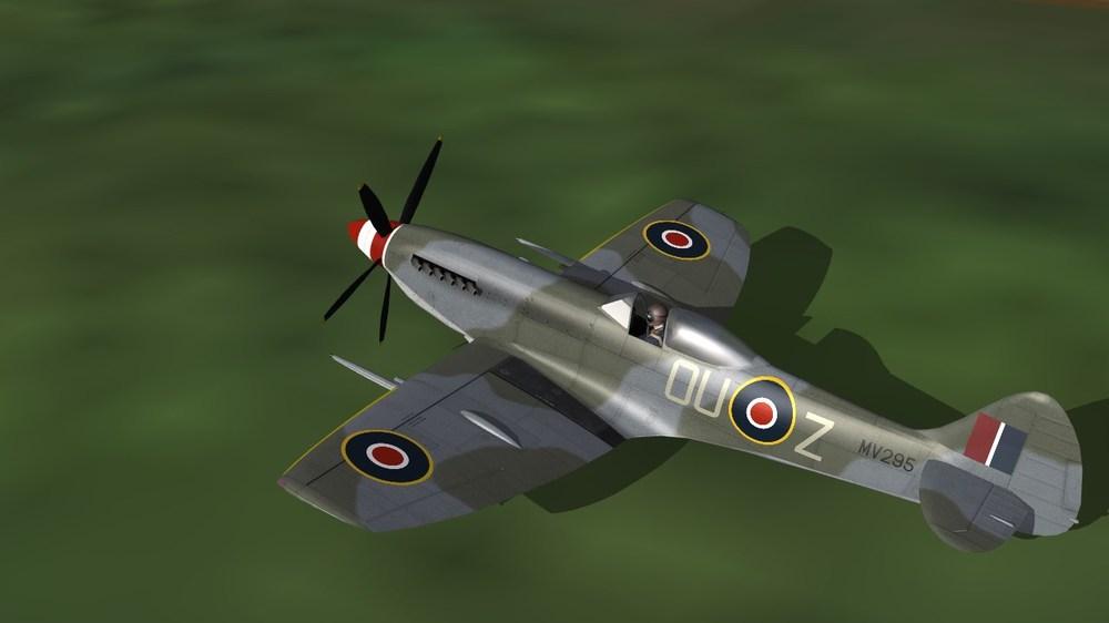 No. 485 Sqn. RAF.JPG