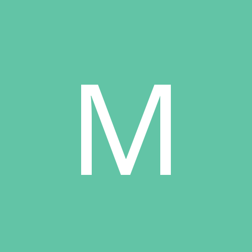 Mannox