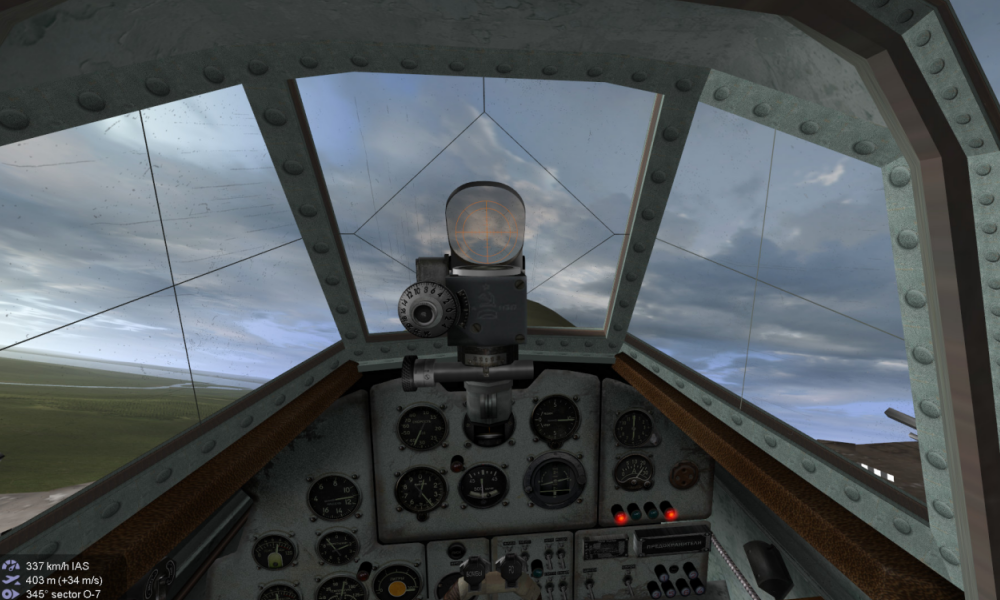 il2.png
