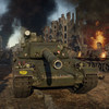 AMX30 030.jpg