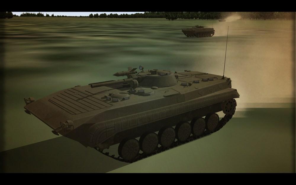 BMP-1.thumb.jpg.256ecce8d1a11c18a2e38ada165ab435.jpg