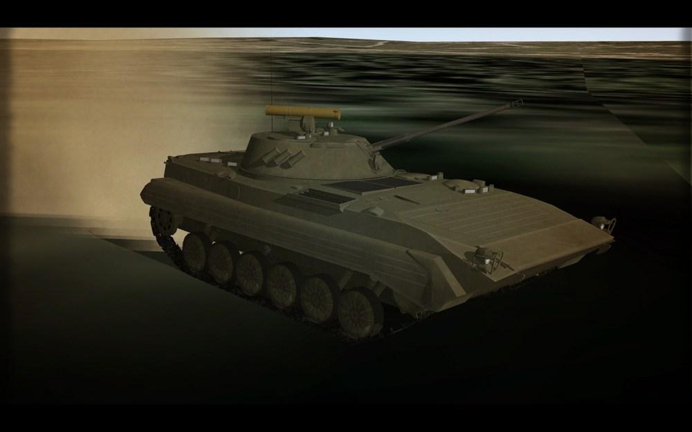 BMP-2.thumb.jpg.f002301dcc79f77e8756570304c684e6.jpg