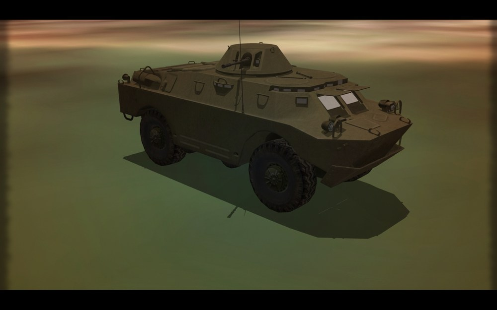 BRDM-2.thumb.jpg.0630c767a4af40ed635c2657615ff471.jpg