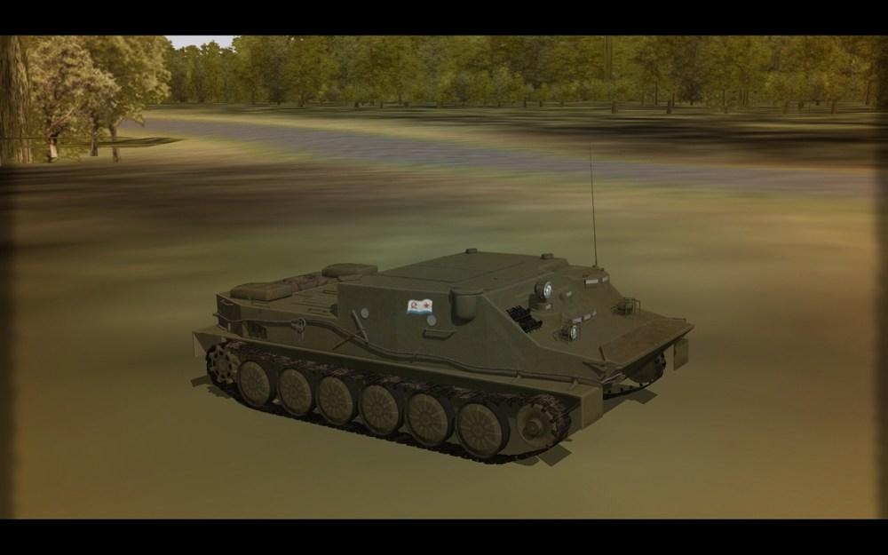 BTR-50PK.thumb.jpg.f91cc9021b67bec5de43025810bb4a25.jpg