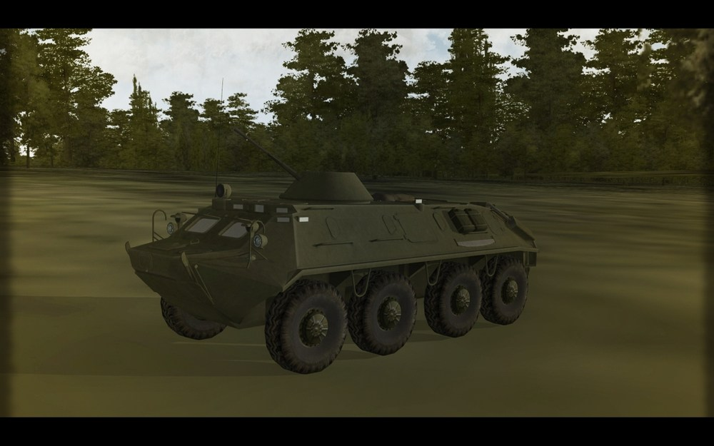 BTR-60PB.thumb.jpg.97172d30ea0d1c815e9f2b59139ab5d7.jpg